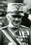 Gen. Armando Diaz