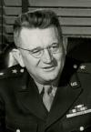 Maj. Gen. Lewis B. Hershey