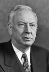 Sen. Edward Martin