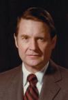 William H. Webster