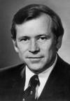Howard H. Baker Jr.