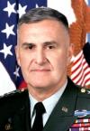 Gen. Henry H. Shelton