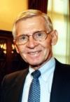 Rep. Bob Stump