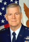 Gen. Richard B. Myers