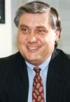 Dr. Kenneth W. Kizer