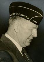 Frank Knox