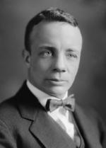 Gen. Theodore Roosevelt Jr.