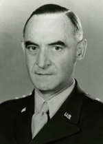 Gen. Lucius D. Clay
