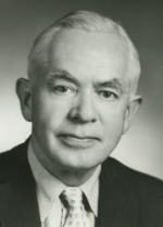 Dr. Charles W. Mayo