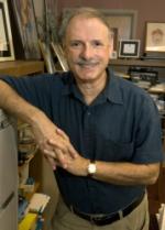 Dr. Apostolos P. Georgopoulos