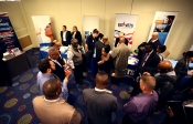 The Sons of The American Legion Register now for convention career fair