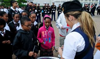 Navy Veteran Reunions | The American Legion