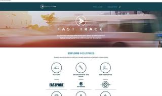 'Fast Track' tool translates military skills into civilian careers