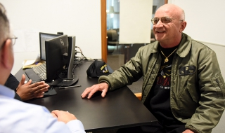 Legion-VA collaboration pays off for Windy City vets