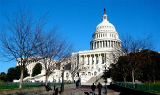 Legion to Congress: Education, employment programs must consolidate