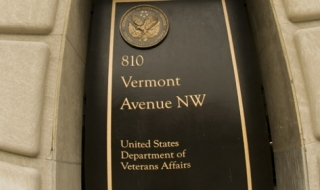 Legion: 'Judicial Board needs to allow for VA accountability'