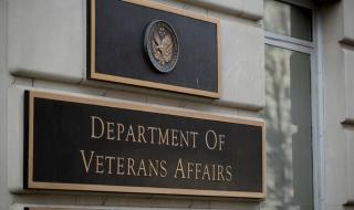 Legion to Congress: VA budget must meet critical needs