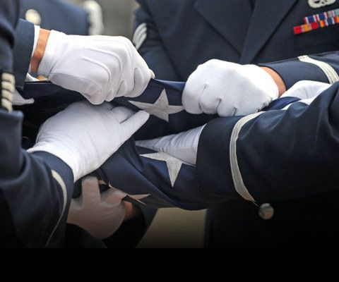 VA Benefits for Veterans' Spouses, Dependents, and Survivors