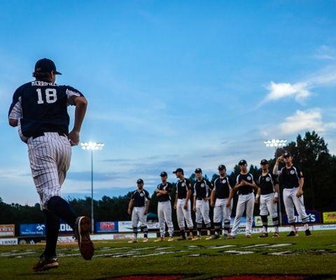 American Legion Baseball | The American Legion