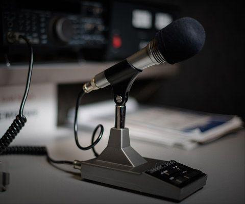 What is Ham Radio? | The American Legion