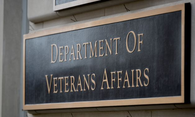Legion examines streamlining of non-VA care programs