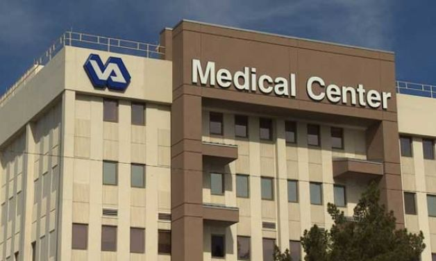 Legion calls for criminal investigations at VA