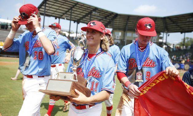 Legion Baseball regionals: Day 3 recap | The American Legion