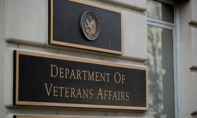 Legion to Congress: VA budget must meet critical needs