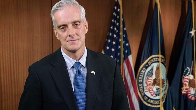 VA asks American Legion to assist with COVID-19 'vaccine acceptance'