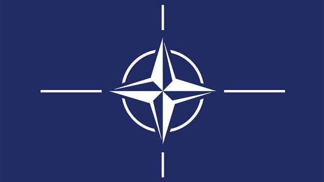 NATO's Pacific plans