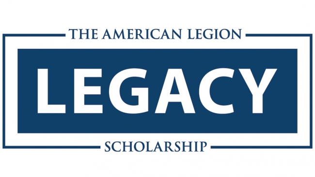 Legion Legacy Scholarship awards $671,892 in student aid