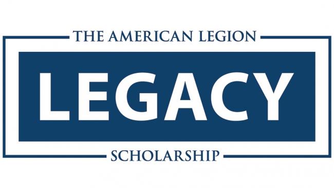 Legion Legacy Scholarship awards $671,892 in student aid