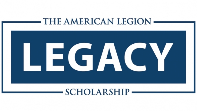 Legacy Scholarship awards $744,436 to children of the fallen, disabled