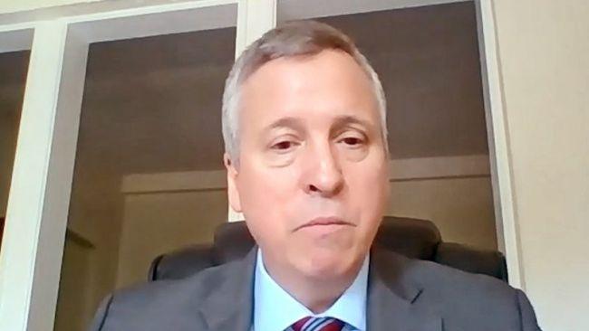 American Legion speaks with VA about resuming C&P exams