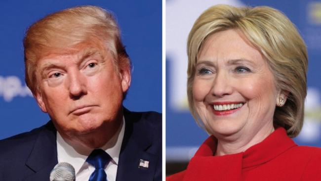 Veterans health care omitted in final presidential debate