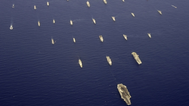 Blue Water Navy Vietnam Veterans Act fails in Senate