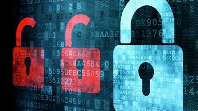 Protecting your identity after the Equifax data breach