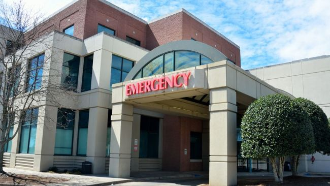 Emergency room care among big changes in MISSION Act