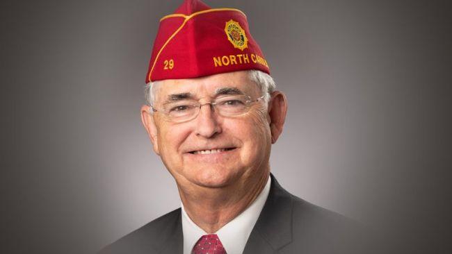 Open the VA to all World War II veterans