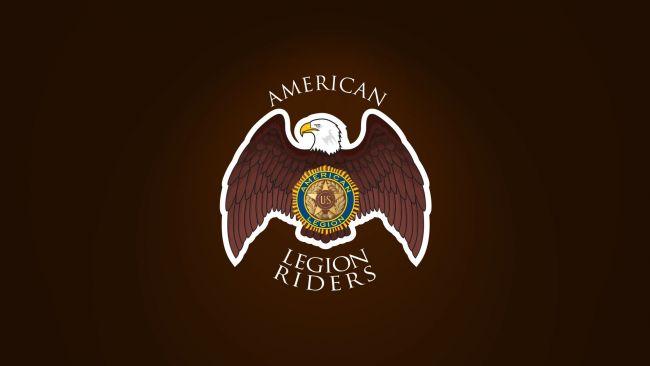 COVID-19 can't deter American Legion Riders' fundraising efforts