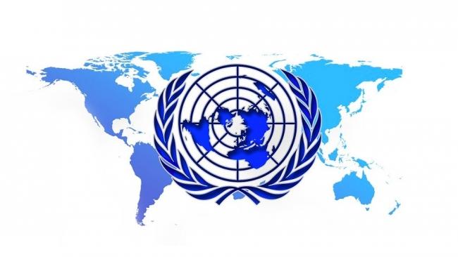 A partnership of democratic nations