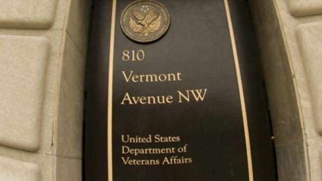 American Legion supports bipartisan legislation extending VA health benefits to WWII veterans