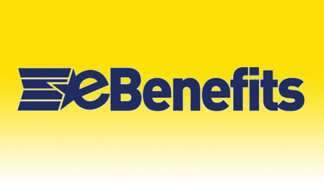 eBenefits moving forward in coming year