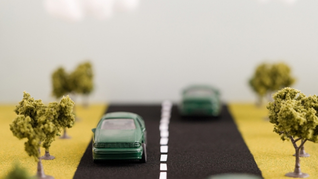 Renting a car? Know the meaning of 'no'