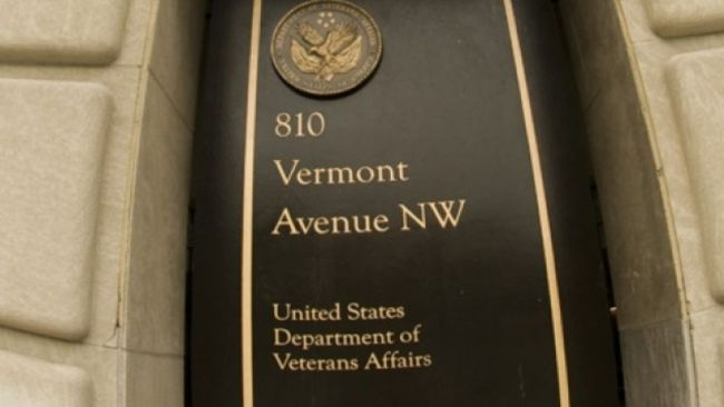 New education benefits help veterans who lost jobs during pandemic