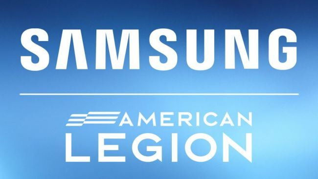 86 Boys State, Girls State alumni earn Samsung American Legion Scholarship
