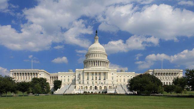 American Legion supports key legislation impacting veterans