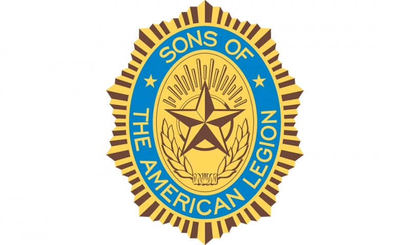 Sons surpass 2018 membership goal