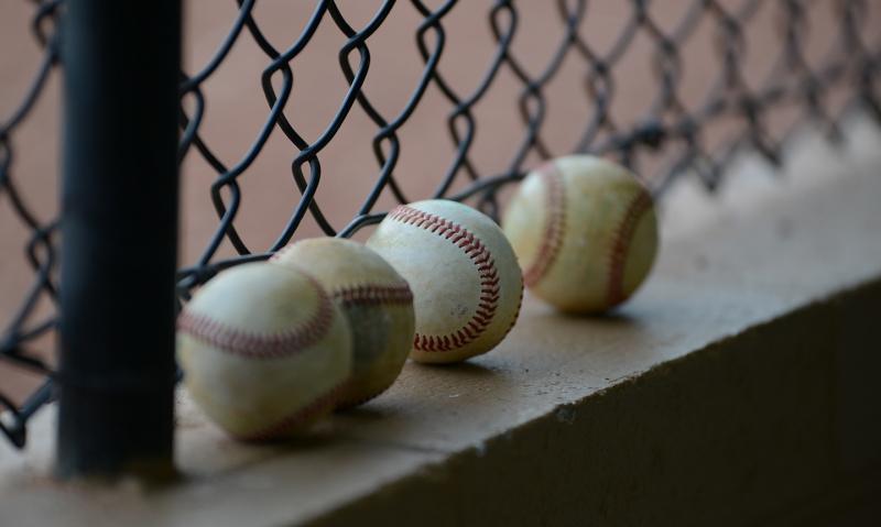 2017 Legion Baseball registration now open