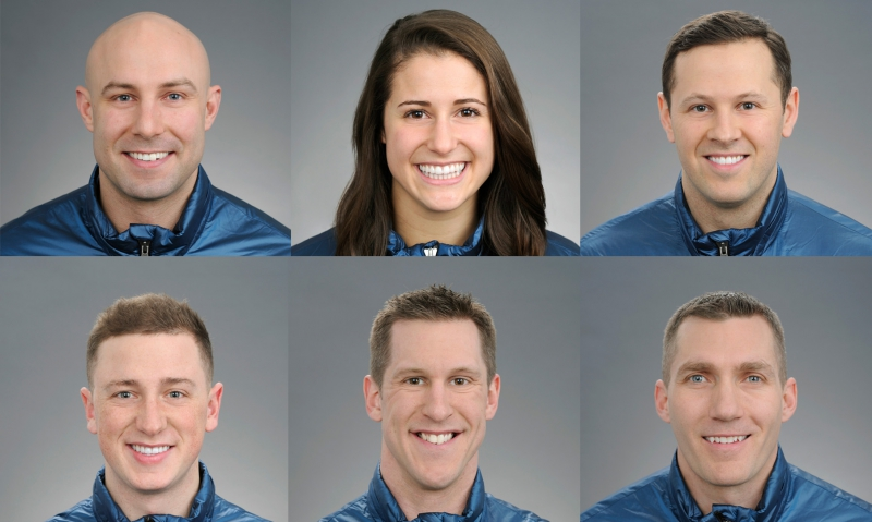 Army bobsledders 19th, 20th in Olympics finale